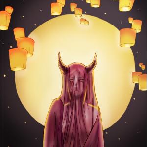 Shiyatsu's Profile Picture