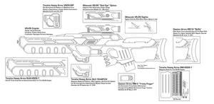 VS-26 Coyote Redesign Final