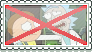 [stamp] anti rick x morty (c137cest) by lapithyst