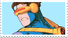 cyclops stamp by lapithyst
