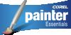 Corel Painter Stamp