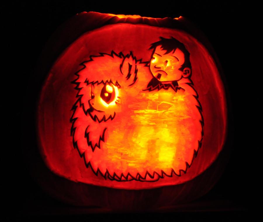 fluffle_puff_pumpkin_by_archiveit1-d6ryqjq.jpg