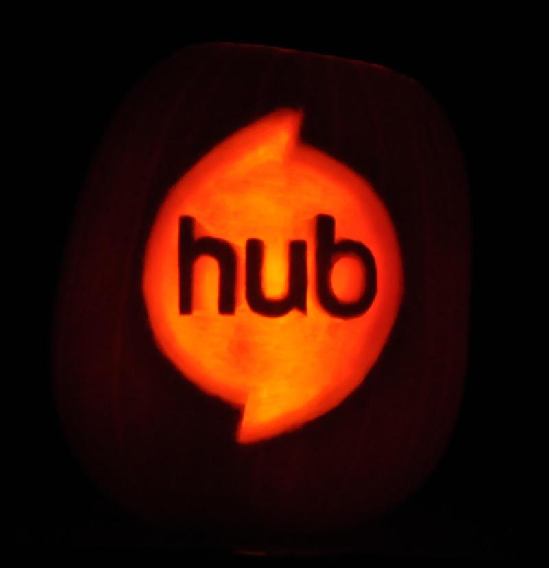 hub_logo_pumpkin_by_archiveit1-d6u5fo7.jpg
