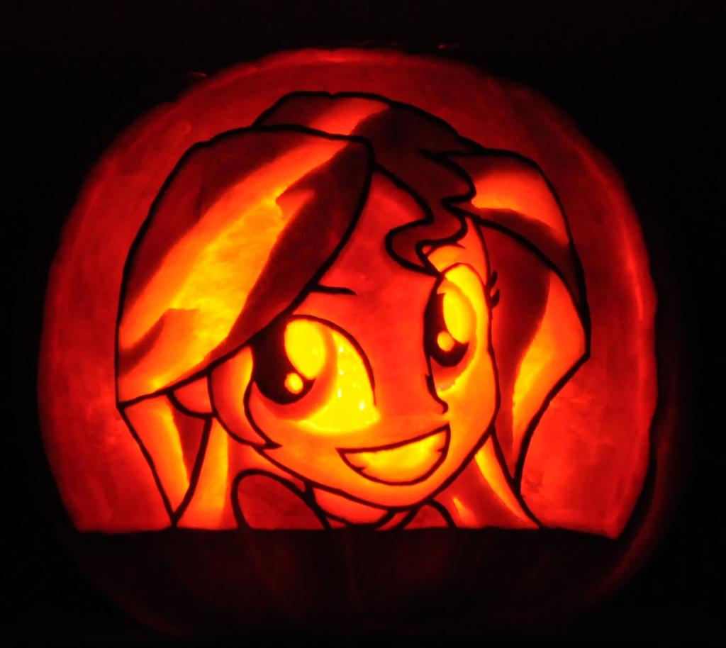 sunset_shimmer_pumpkin_by_archiveit1-d84f4qz.jpg