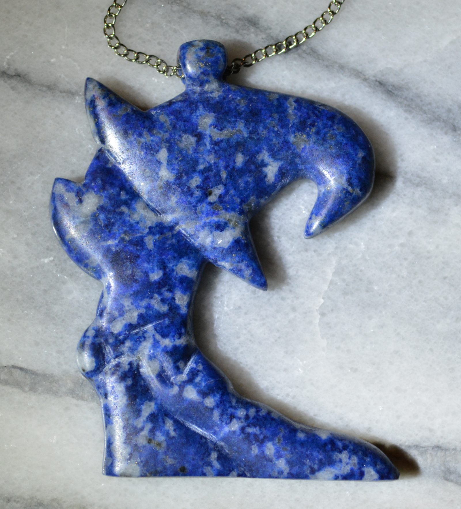 trixie_pendant_in_lapis_lazuli_by_archiveit1-d91ha7v.png