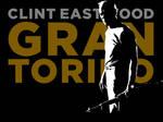 Big Gran Torino
