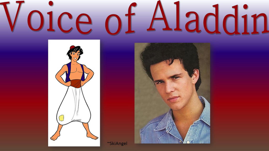 Image Result For Aladdin Two Full