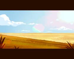(FREE) savannah-nah-nah-nah by SqdPxl