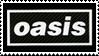 Oasis Stamp by julie090995