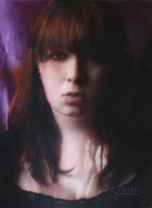 Erenne's Profile Picture