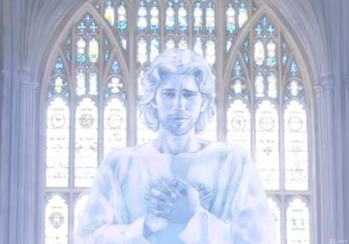 Mockery King of Snow