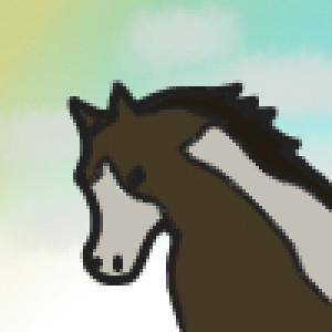 Uccidimi's Profile Picture