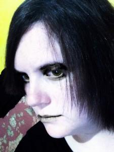 NougamiNeuro09's Profile Picture
