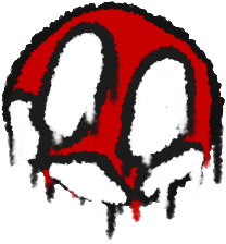 New Logo by SketchingGames