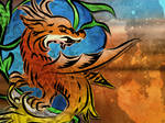 Firefox Army by ArMaNDJ