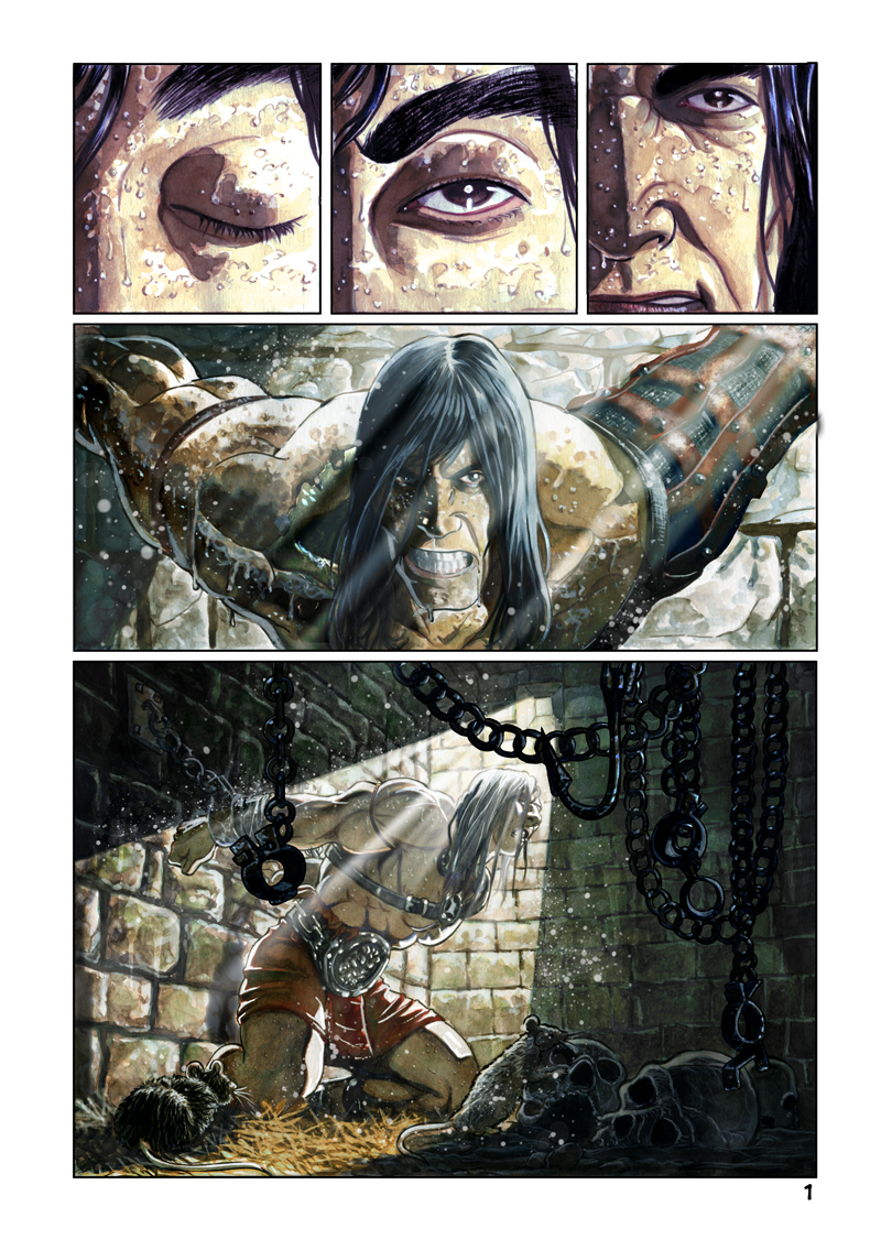 Conan-page-1