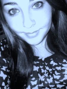 mabzart's Profile Picture