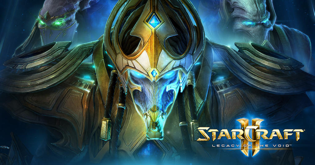 Og-sc2-legacy-of-the-void by thiagoklafke