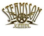 Steamsson-Scientific