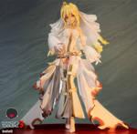 TDA Nero Claudius L2 bride Ver 1.00 DL!!!