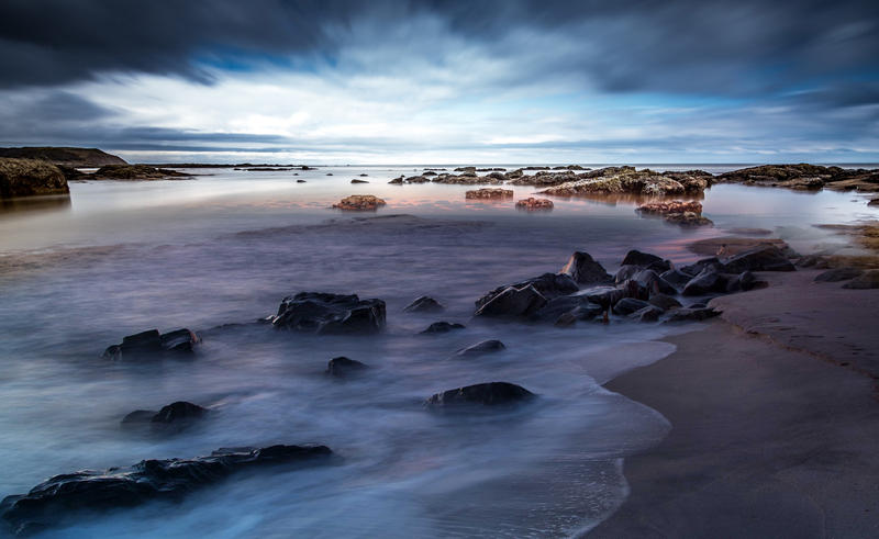 seascape-Large by Hassan9