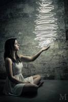 Light Work by darkHunTer2009