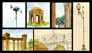Sketch dump-7 Jul 2011