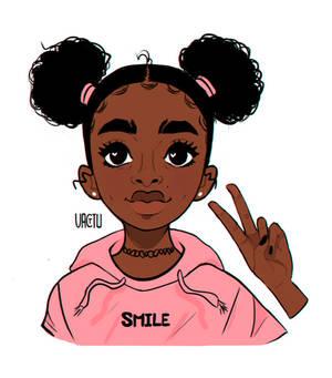 Smile v2