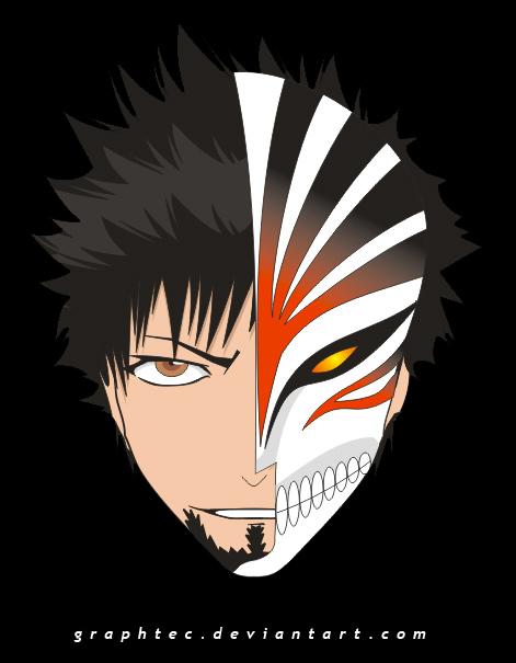 graphtec's Profile Picture