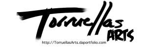 TorruellasArts's Profile Picture