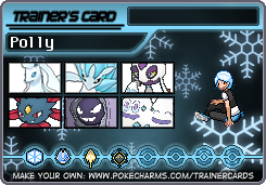trainercard-Polly