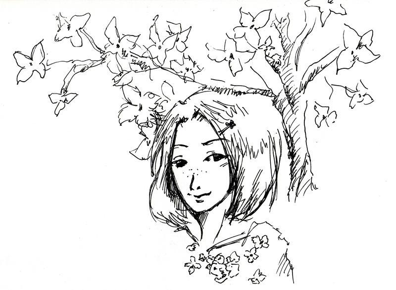 KymoriK's Profile Picture