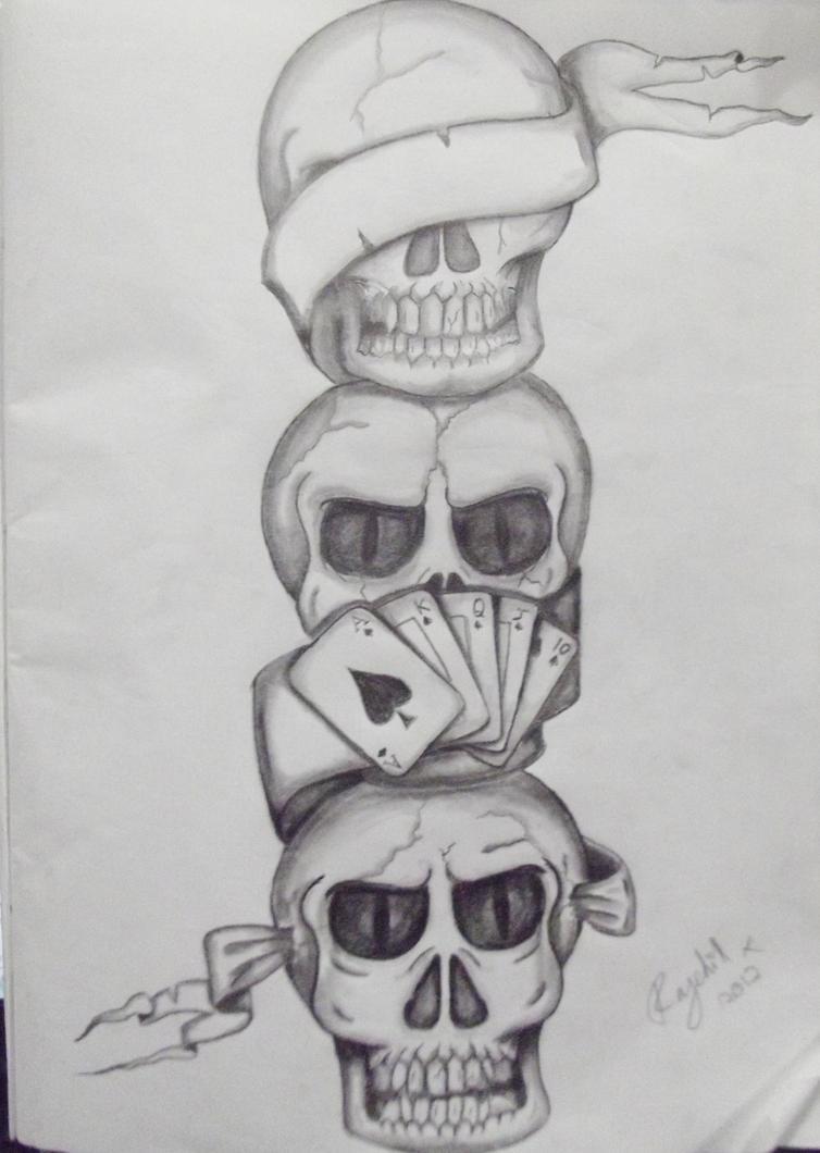 See No Evil Say Hear Evil Tatt Idea By DeliciousRatsTail On DeviantArt
