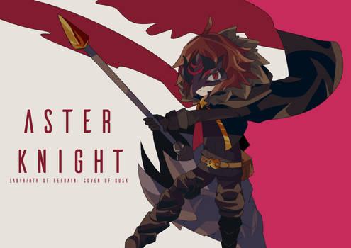 asterknight