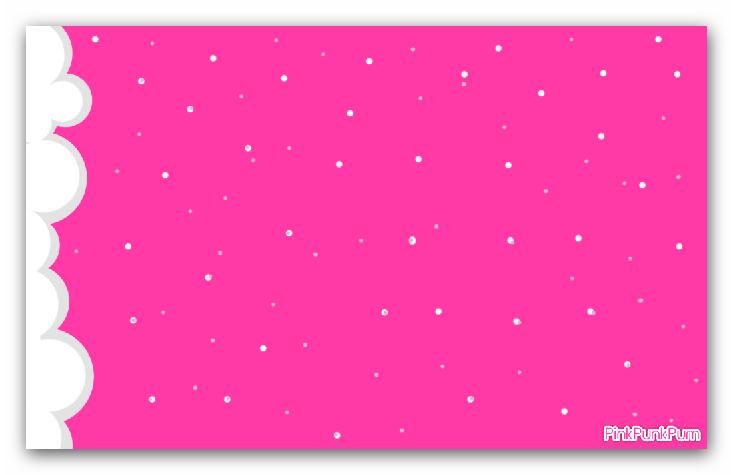 Background Twitter pink by Pink-punk-pum on DeviantArt