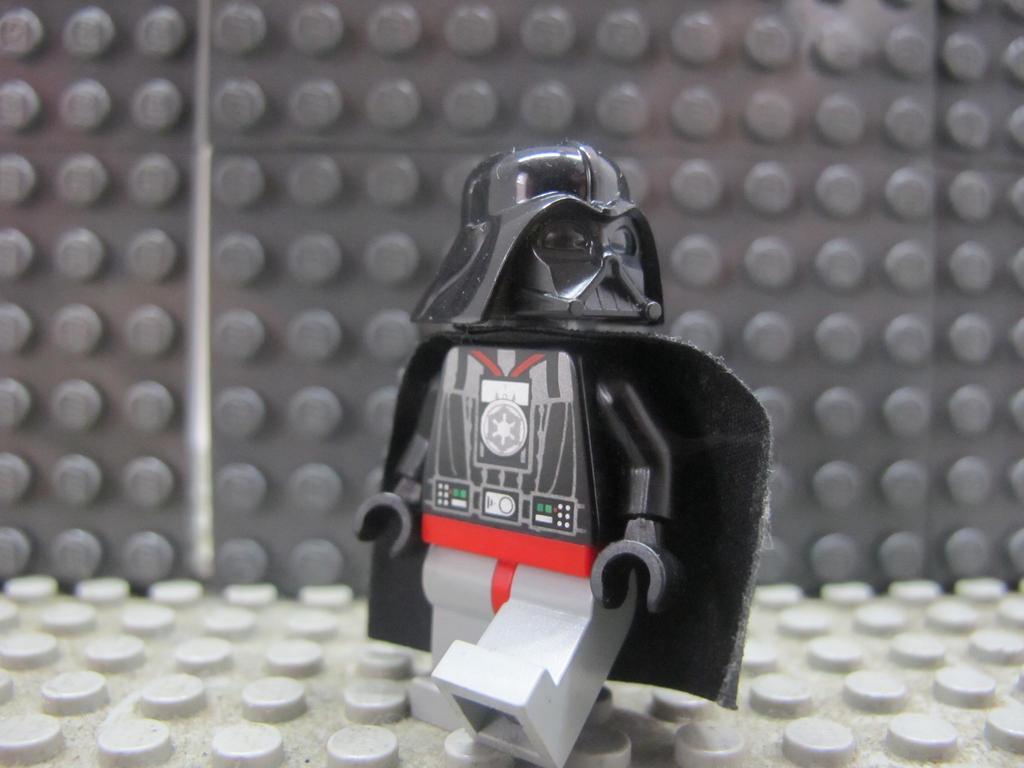 Vader's undies by Spicy-A