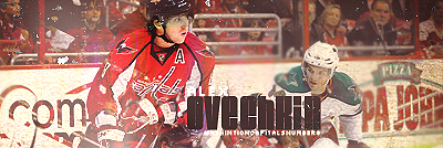 Vos signatures MALADE ! - Page 4 Ovechkin_Signature_by_Silv3rGFX