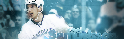 Vos signatures MALADE ! - Page 4 Mikael_Samuelsson_Signature_by_Silv3rGFX