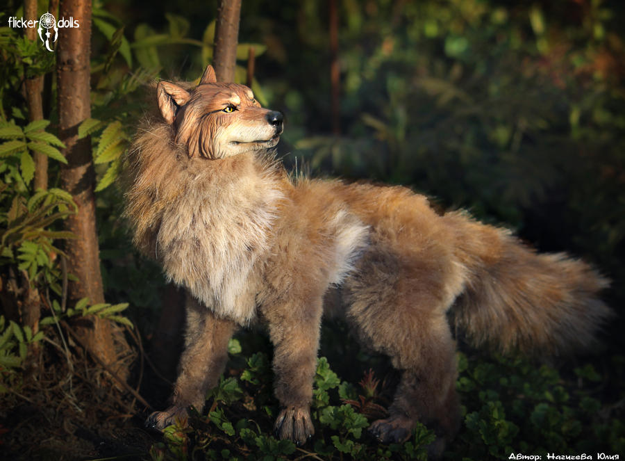 Twilight. Werewolf Jacob by Flicker-Dolls on DeviantArt Werewolf Twilight Jacob