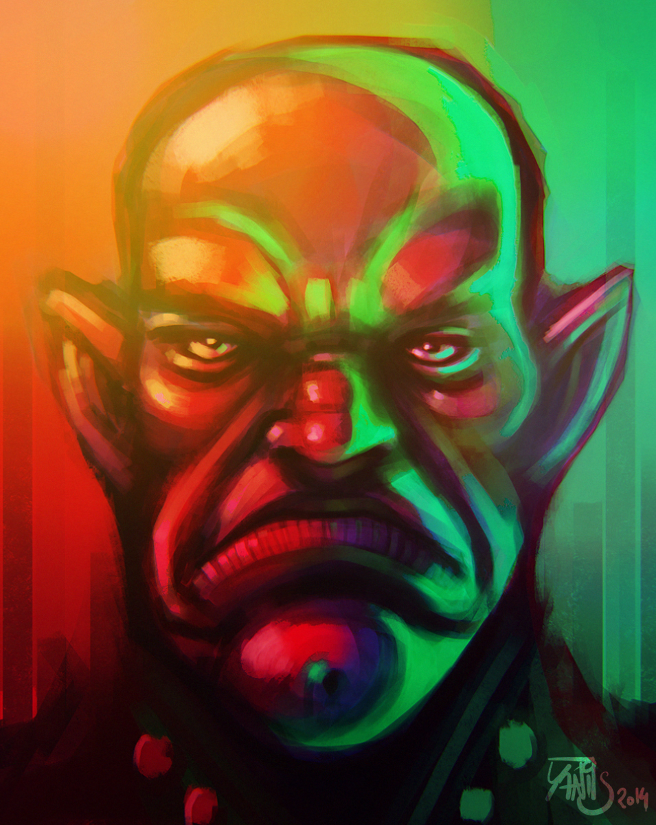 Digital painting de Traaw : Digit en vrac A5f05964a3259debad1b34a7223f4e0c-d7wcaxw