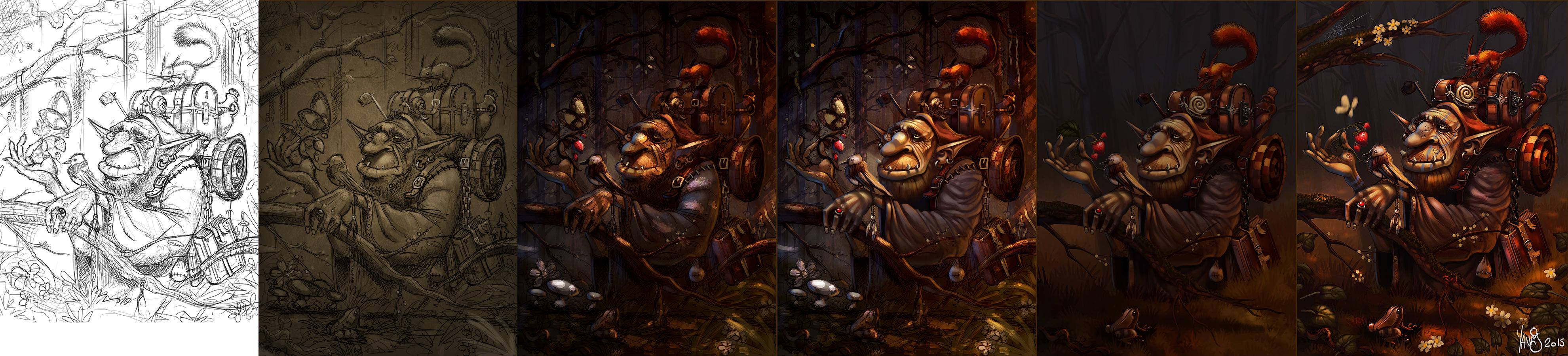 Digital painting de Traaw : Digit en vrac - Page 4 E73d405112ba5152f4c5c9fc92c32918-d8pzp6k
