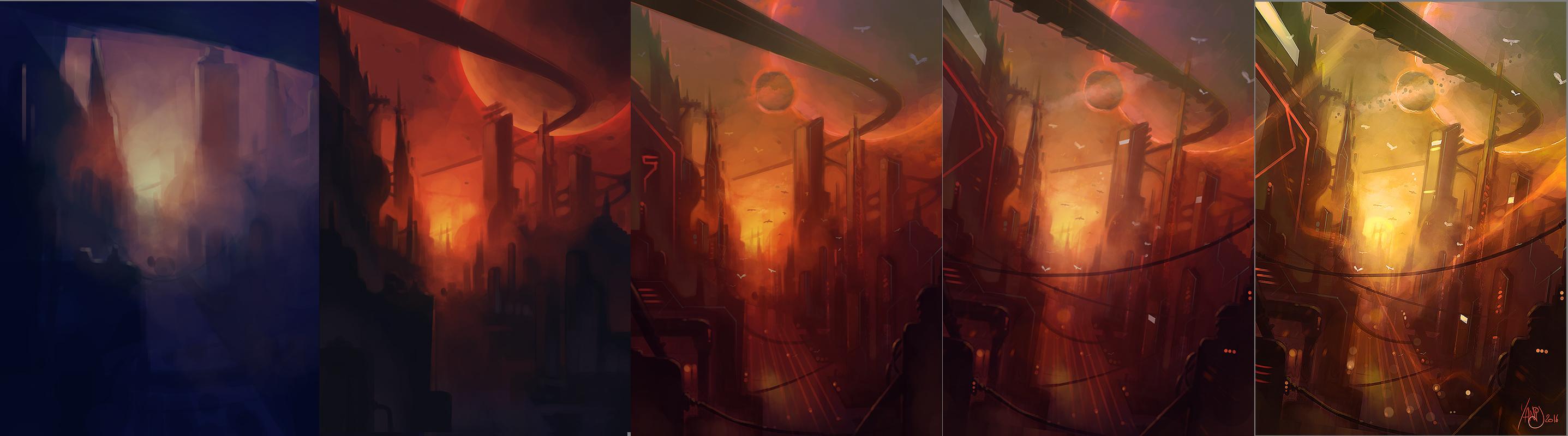 Digital painting de Traaw : Digit en vrac - Page 7 E88529d058c36f59427694c07c6727c9-d9peeqi