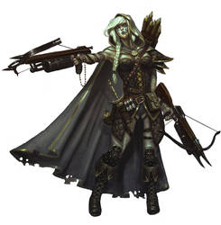 Demon Hunter3