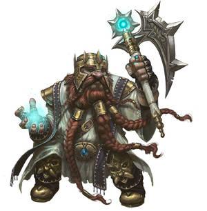 Nain Thordrun3