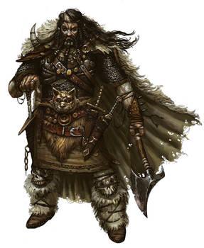 Viking Noir3
