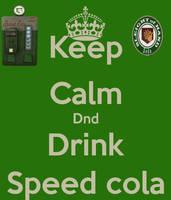 Keep-calm-dnd-drink-speed-cola