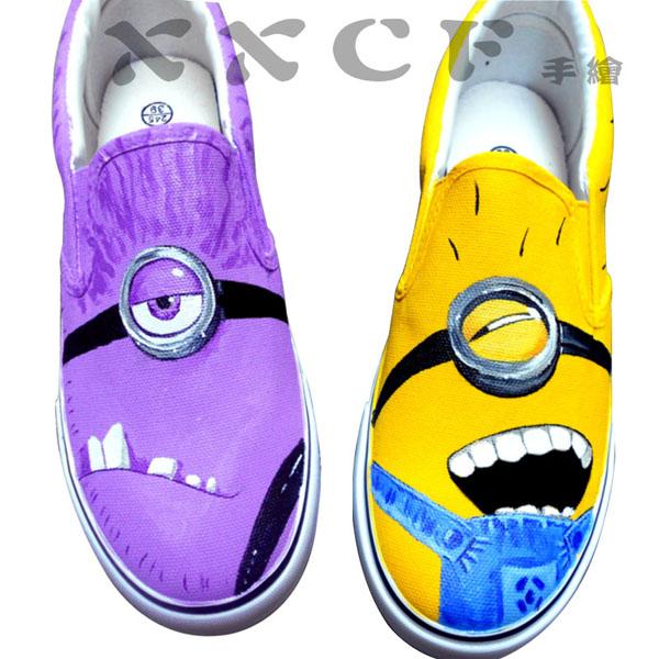 vans unicorn shoes uk