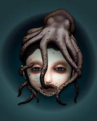 The Misfits: Andromeda
