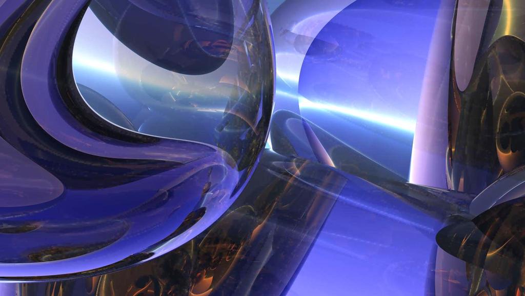 Your Worlds In Light Seeking by worksteady