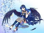 My Little Pony: Princess Luna